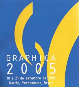 graphica 2005