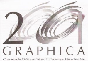 graphica2001