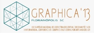 graphica2013