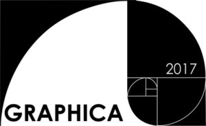 Graphica 2017